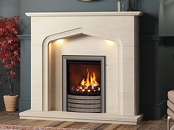 Swell The Fireplace Factory Rh Bowden And Son Download Free Architecture Designs Parabritishbridgeorg